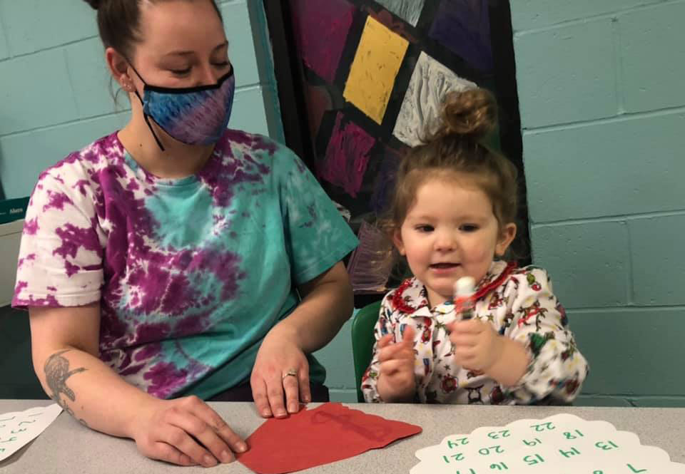 Monthly Learning Themes Get Your Child Kindergarten-Ready